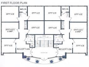Flooring Various Cool Daycare Floor Plans Building 2017