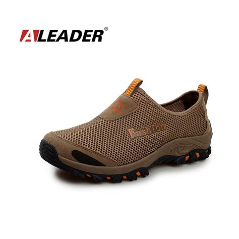 sport shoes 2015 buy breathable mesh sport shoes 2015