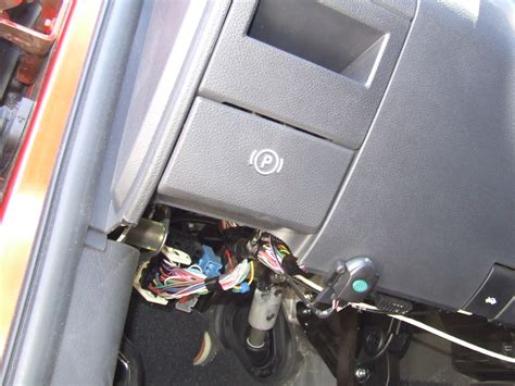 security system 2000 dodge ram 1500 club windshield wipe control theft alarm dodge ram forum ram forums owners club ram truck forum