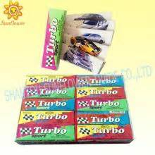 tattoo gum cream turbo chewing gum with big tattoo products china turbo