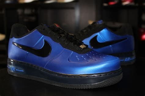 Nike Air One1 nike air one 1 foosite