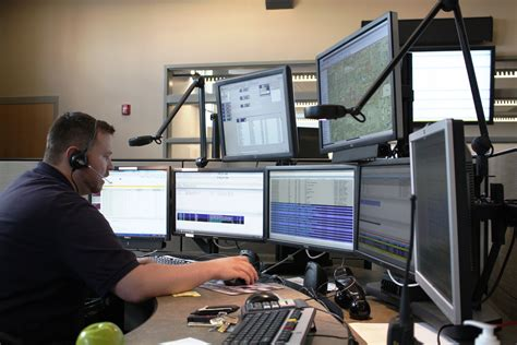 911 Operator Education And by Top Notch Dispatcher 171 The Gjpd Patrol