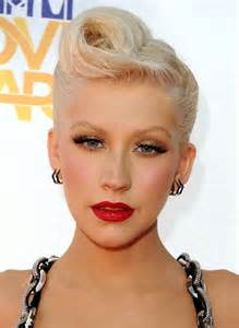 hairstyles for 30 and homemade vintage 30s hairstyles 2012 2013 haircuts and