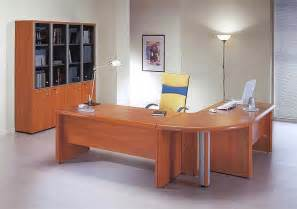 Home Decorators Office Furniture Office Furniture Desk Wonderful Home Design