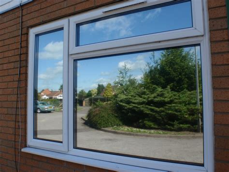 mirror tint for house windows you see out they don t see in london window films