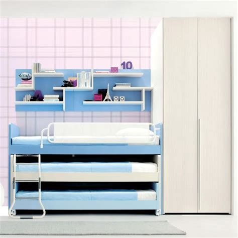transforming bed 33 transforming furniture ideas for kids room