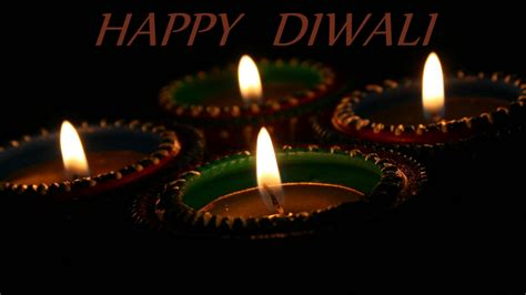 diwali hd wallpapers in hd photos image greetings