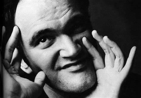 film de quentin tarantino listen quentin tarantino discusses film vs digital