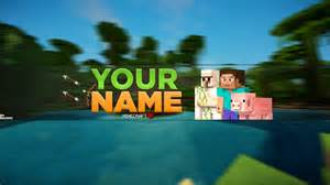 minecraft banner template by chunq youtube