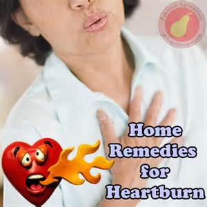 heartburn home remedies chrisinha belezaestilo october 2012