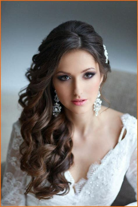 Wedding Hair Small Face | 20 wedding hairstyles for round faces ideas rounding