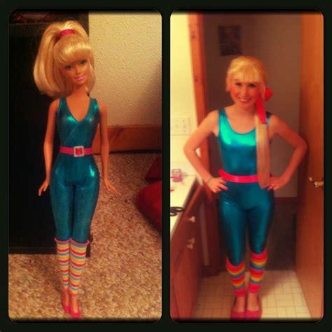 film barbie halloween toy story 3 barbie costume halloween costumes