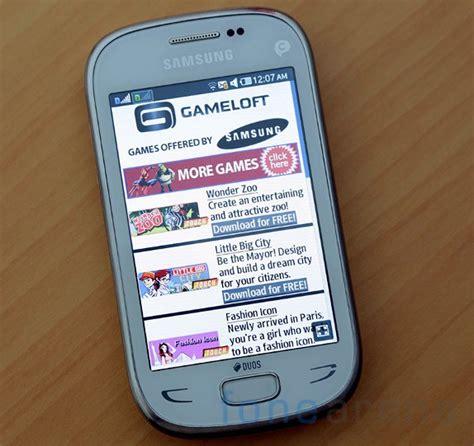 pdf reader for samsung mobile pdf reader for java j2me mobile phones programcamera