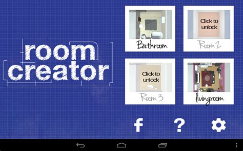 room creator interior design android apps on play
