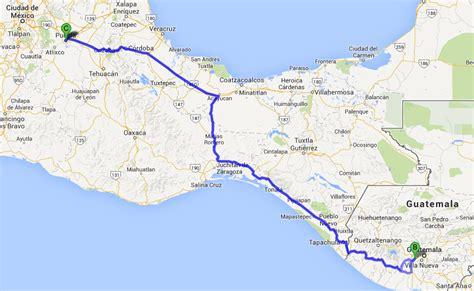 imagenes google maps antiguas antigua guatemala map google