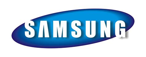 Samsung Logo by Samsung Logo Samsung Symbol Meaning History And Evolution