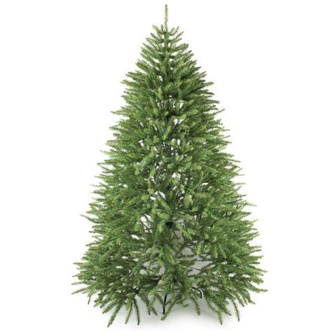 dunhill green artificial christmas tree 5ft 6ft 7ft 9ft