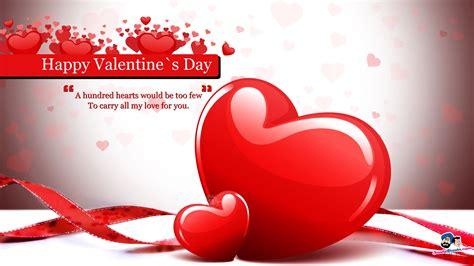 valentin de la fond d 233 cran valentin