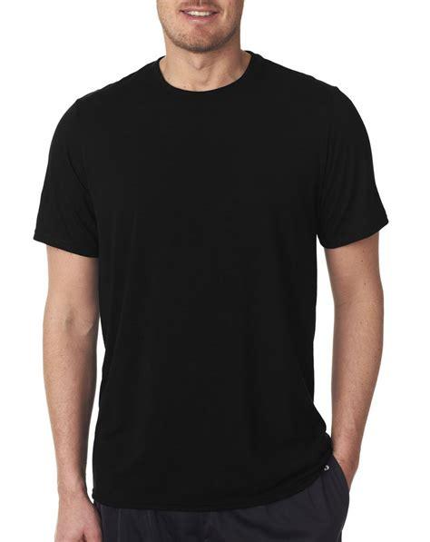 Kaos Yes Tag Gildan Tshirt kaos polos mockd merch