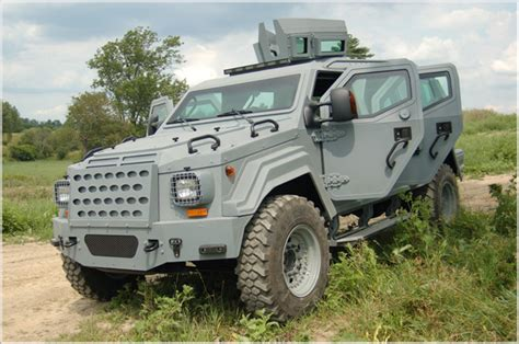 tactical vehicles for civilians civilian gurkha f5 for sale autos post
