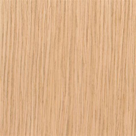 Wood Laminate Veneer Images Fine Wood Veneer Paneling