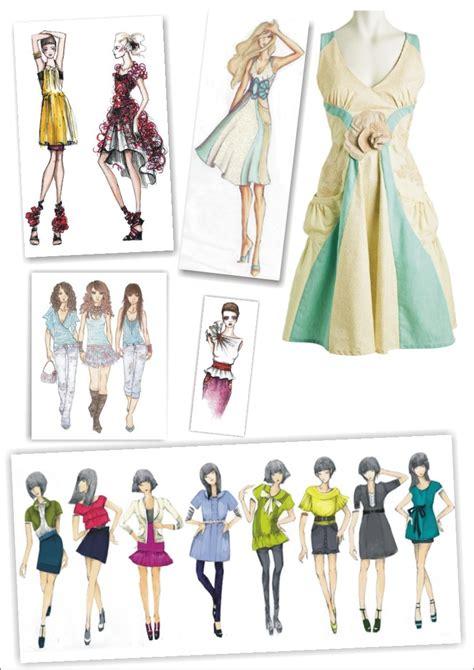 fashion illustration software fashion designers are volvoab