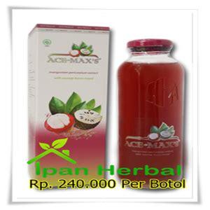 Obat Herbal Ace Maxs Per Botol cara mengobati penyakit usus bengkak obat benjolan di