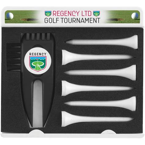 Unique Lights 5159 by Golf Accessories Promotional Gifts Print Run