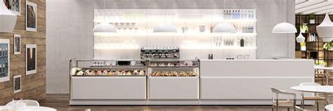 arredamento lecce gallery of negozi arredamento lecce ispirazione di design