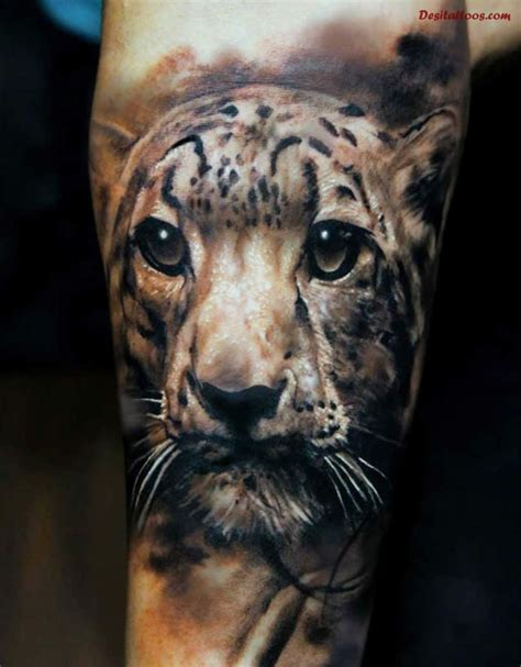 wilderness tattoos wildlife tattoos askideas