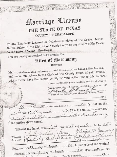 Oklahoma City Marriage Records O Nolan Records Alabama Arkansas Florida New Hshire Oklahoma
