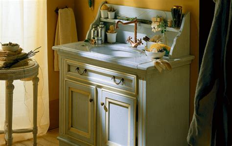 mobili bagno classici economici mobili bagno arredo bagno il tarlo s a s produzione