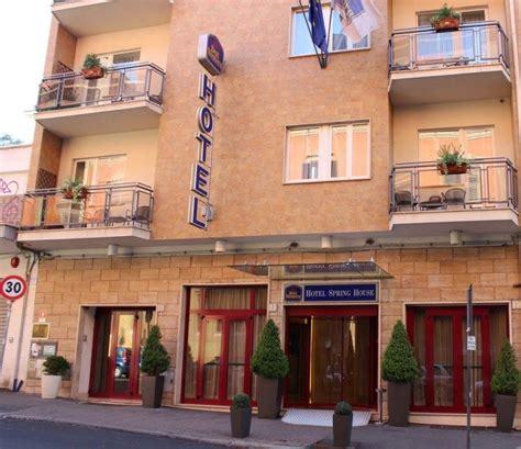 hotel best western italia 65 best best western italy images on best