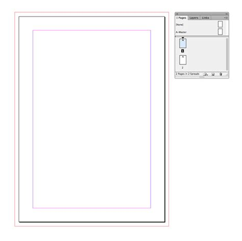 Indesign Trading Card Template by How To Create A Card Style S In Adobe