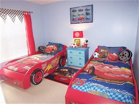 disney cars bedroom decor disney cars toys decorating your child s room in the