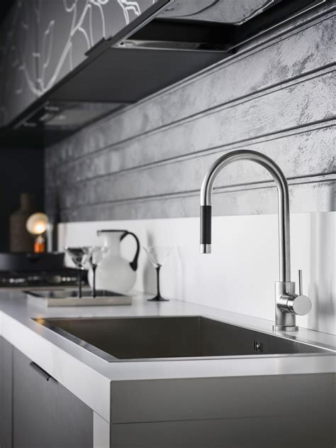 rubinetti nobile live rubinetteria per lavabi nobili architonic