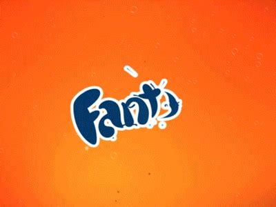 20 famous animated logos for your inspiration blogs