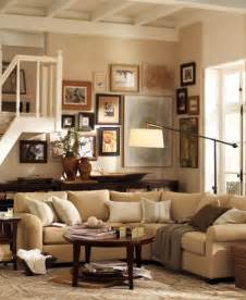 Livingroom Decorating Gallery For Gt Warm Cozy Living Room Designs
