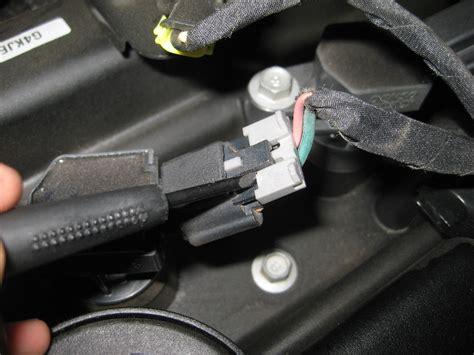 Kia Sportage Spark Plugs Kia Sportage Spark Plugs 28 Images Kia Spark Wires