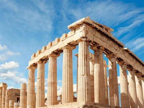 il porto di atene crociere ad atene vacanze in grecia costa crociere