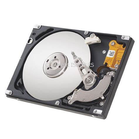 Hardisk Seagate Momentus 500gb disk seagate mobile momentus 2 5 in芻a 500gb 8mb 5400 rpm sataii 300 st9500325asg getel