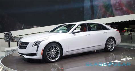 lincoln tech ct inside ct6 the cadillac putting german luxe on notice