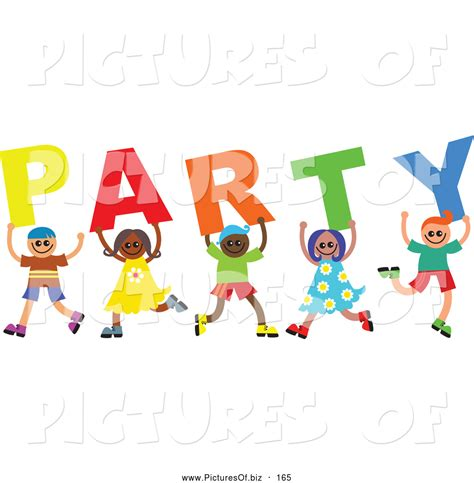 Dance Party Clipart Free Clip art of Party Clipart #2551 ... Free Clip Art Christmas Theme