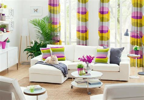 74 small living room design ideas page 2 of 15 74 small living room design ideas page 6 of 15