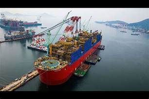 Largest Ship In The World by Top 10 Biggest Ship In The World Ever 10 Zap