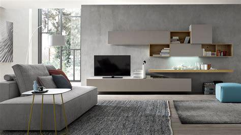 soggiorno tv soggiorno orme soggiorno living per tv laccato opaco porta