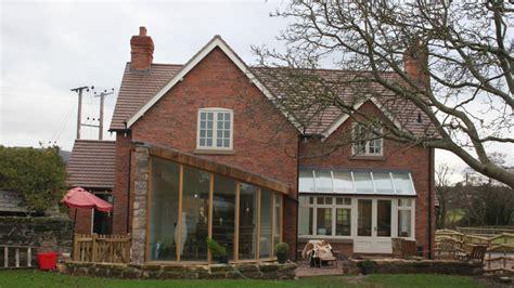 home design forum architectural technicians in