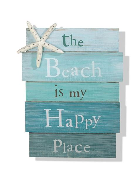 beach bedroom wall decor beach theme decor bathroom traditional with neutral colors wood trim apinfectologia