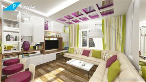 wohnzimmer 3d kostenloser raumplaner planoplan der ultamative 3d planer