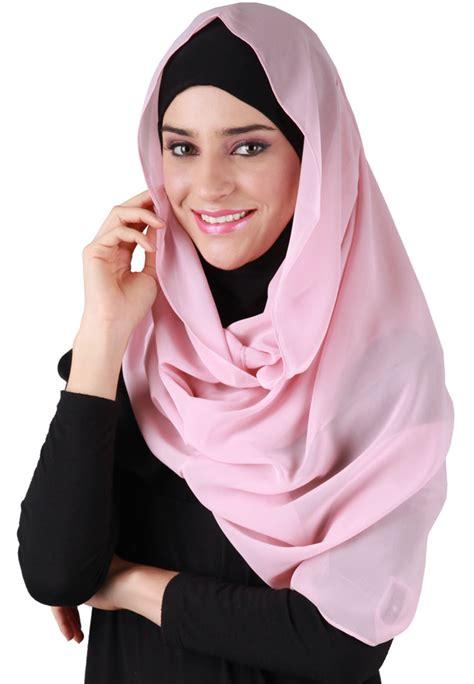 Jilbab Blusukan Terbaru Jilbab Pashmina Solusi Cantik Dan Modis Dalam Berhijab